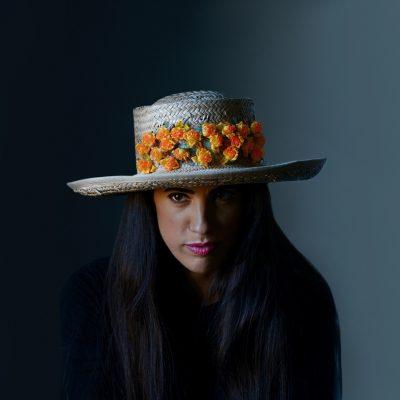 Cappelli Bettini Estivo Indossato 2016